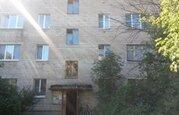 Жуковский, 1-но комнатная квартира, ул. Туполева д.д.8, 2700000 руб.
