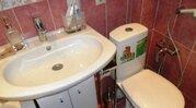 Москва, 2-х комнатная квартира, ул. Герасима Курина д.12 к2, 7800000 руб.