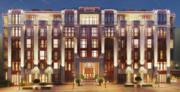 Продается квартира г.Москва, Всеволожский переулок