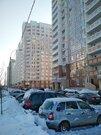 Подольск, 3-х комнатная квартира, Бульвар 65-летия Победы д.3, 4850000 руб.
