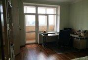 Москва, 3-х комнатная квартира, 6ая Новые Сады д.2, 55000000 руб.