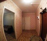 Истра, 1-но комнатная квартира, Проспект Генерала Белобородова д.12, 2700000 руб.
