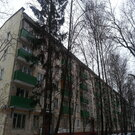 2-к кв г.Москва ул.Лобачевского д.70