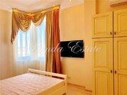 Москва, 2-х комнатная квартира, ул. Мироновская д.25, 17000000 руб.