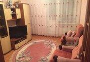 Королев, 1-но комнатная квартира, Октябрьский б-р. д.3, 5599000 руб.