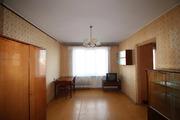 Продается 3 комнатная квартира в Гольяново
