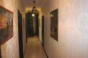 Климовск, 4-х комнатная квартира, ул. Советская д.14, 8700000 руб.