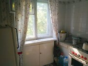 Электросталь, 2-х комнатная квартира, ул. Победы д.3 к5, 2120000 руб.
