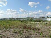 Участок ПМЖ в городе Элекрогорске, 60 км от МКАД горьк.ш., 1050000 руб.