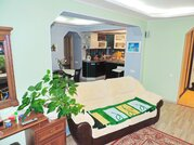 Отличная 3-комнатная квартира, г. Серпухов, ул. Ворошилова