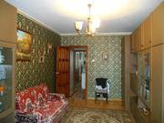 Серпухов, 2-х комнатная квартира, Борисовское ш. д.48, 18000 руб.