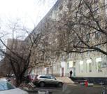 Streetretail 117м2 в ЦАО, Суворовская площадь, 55000000 руб.