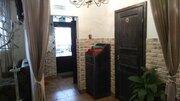 Аренда нежилого помещения, 17225 руб.