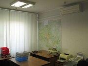 Продажа офиса, Ул. Братиславская, 35000000 руб.