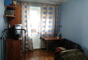 Жуковский, 2-х комнатная квартира, ул. Гагарина д.13, 4390000 руб.