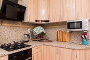 Продается 2-комнатная квартира мкр. Львовский, ул. Садовая, д. 4а.