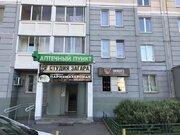 Аренда псн, Зеленоград, к2010, 30000 руб.