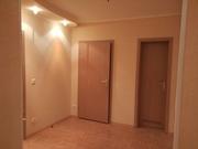 Сергиев Посад, 2-х комнатная квартира, Свободы б-р. д.4, 4700000 руб.