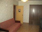 Москва, 2-х комнатная квартира, ул. Адмирала Лазарева д.36, 8950000 руб.