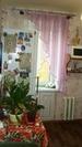 Ногинск, 1-но комнатная квартира, Текстильный 1-й пер, д.10, 2120000 руб.