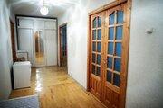 Одинцово, 3-х комнатная квартира, ул. Союзная д.2, 6000000 руб.