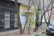 Продажа торгового помещения 5 379кв.м. Славянский бульвар, 1446475000 руб.