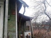 Продается земельный участок 11.7 соток г.Апрелевка ул.Республиканская, 4450000 руб.
