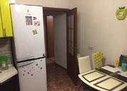Люберцы, 1-но комнатная квартира, ул Барыкина д.10/2, 4100000 руб.