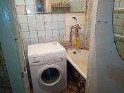 Можайск, 1-но комнатная квартира, ул. Ватутина д.7, 11000 руб.