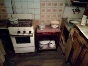 Клин, 1-но комнатная квартира, ул. Литейная д.48, 1730000 руб.
