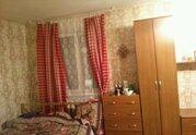 Жуковский, 1-но комнатная квартира, ул. Комсомольская д.5, 2850000 руб.