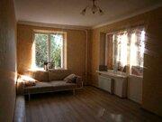 Дзержинский, 2-х комнатная квартира, ул. Дзержинская д.14, 4240000 руб.