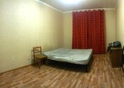 Истра, 2-х комнатная квартира, Проспект Генерала Белобородова д.7, 4000000 руб.
