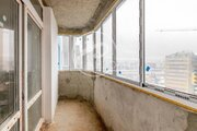 Лобня, 1-но комнатная квартира, улица Жирохова д.3, 3430000 руб.