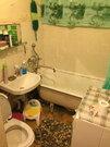 Красноармейск, 2-х комнатная квартира, ул. Гагарина д.1, 1950000 руб.