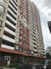 Предлагаю к продаже блок из 2-х 3-х комнатных квартир ул.Веерная д.6