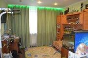 Звенигород, 2-х комнатная квартира, ул. Садовая д.3, 7000000 руб.