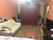 Срочно продается 2-х комнатная квартира в Москве ул.Чечулина