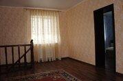 Загородный дом в Новой Москве., 8700000 руб.