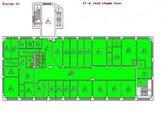 Бизнес-центр на Соколе, 949000000 руб.