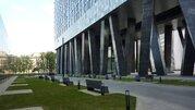Москва, 1-но комнатная квартира, ул. Мосфильмовская д.8, 43200000 руб.