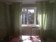 Поварово, 2-х комнатная квартира, микрорайон 2-й Посёлок д.15, 23000 руб.