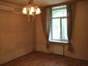 Москва, 3-х комнатная квартира, ул. Академика Павлова д.5/2, 55000 руб.
