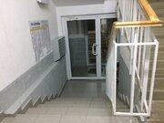 Домодедово, 1-но комнатная квартира, мечты д.3 к4, 3000000 руб.