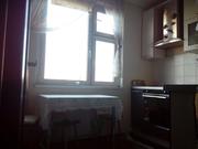 Москва, 1-но комнатная квартира, ул. Озерная д.2 к1, 9000000 руб.