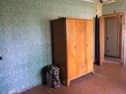 Егорьевск, 2-х комнатная квартира, ул. Александра Невского д.24, 1400000 руб.