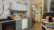 Продается дом в Хотьково, 4500000 руб.