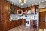 Балашиха, 1-но комнатная квартира, ул. Зеленая д.25, 4150000 руб.