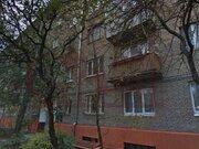 Продажа квартиры, м. Первомайская, Ул. Парковая 11-я