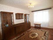 Москва, 2-х комнатная квартира, Некрасовская д.5, 29000 руб.